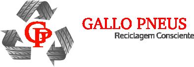 Gallo Pneus